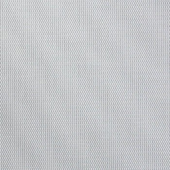 vs03 viewscreen fabric